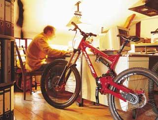 henri lesewitz sport reportage. Black Bedroom Furniture Sets. Home Design Ideas